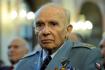 Jeden z posledních žijících letců RAF Vranský zemřel