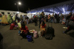 V Kolumbii a Brazílii roste napětí kvůli migraci z Venenezuely