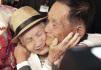 Devět desítek jihokorejských rodin se setkalo s příbuznými v KLDR