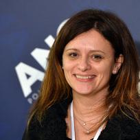 Dvoudenní celostátní sněm hnutí ANO byl zahájen 28. února v Praze. Místopředsedkyní byla zvolena Jaroslava Jermanová.