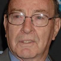 Ve věku 85 let zemřel na Floridě bývalý astronaut amerického Národního úřadu pro letectví a vesmír (NASA) Edgar Mitchell, jenž byl šestým člověkem na Měsíci.