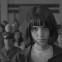 Ilustrační foto - Snímek z filmu Já, Olga Hepnarová