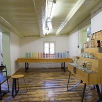 Muzeum skla a bižuterie v Jablonci nad Nisou 19. května znovu otevřelo Památník sklářství v objektu čp. 52 zvaném Liščí bouda ve sklářské osadě Kristiánov u Bedřichova a zpřístupnilo tam také naučnou stezku Cestou jizerskohorských sklářů.