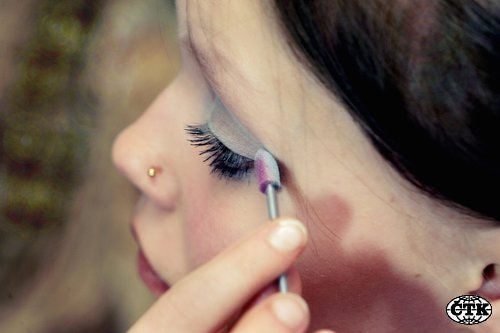 http://i3.cn.cz/1174936648_liceni-kosmetika.jpg