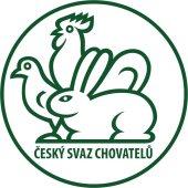 Český svaz chovatelů - logo.