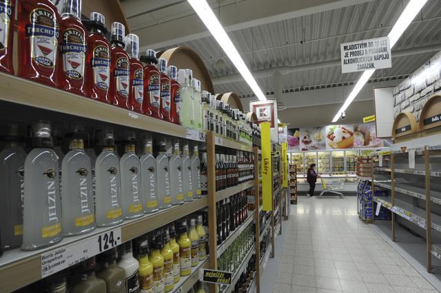 Кодирование от алкогольной зависимости лазером в томске