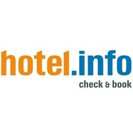 Cenový kalendář hotel.info