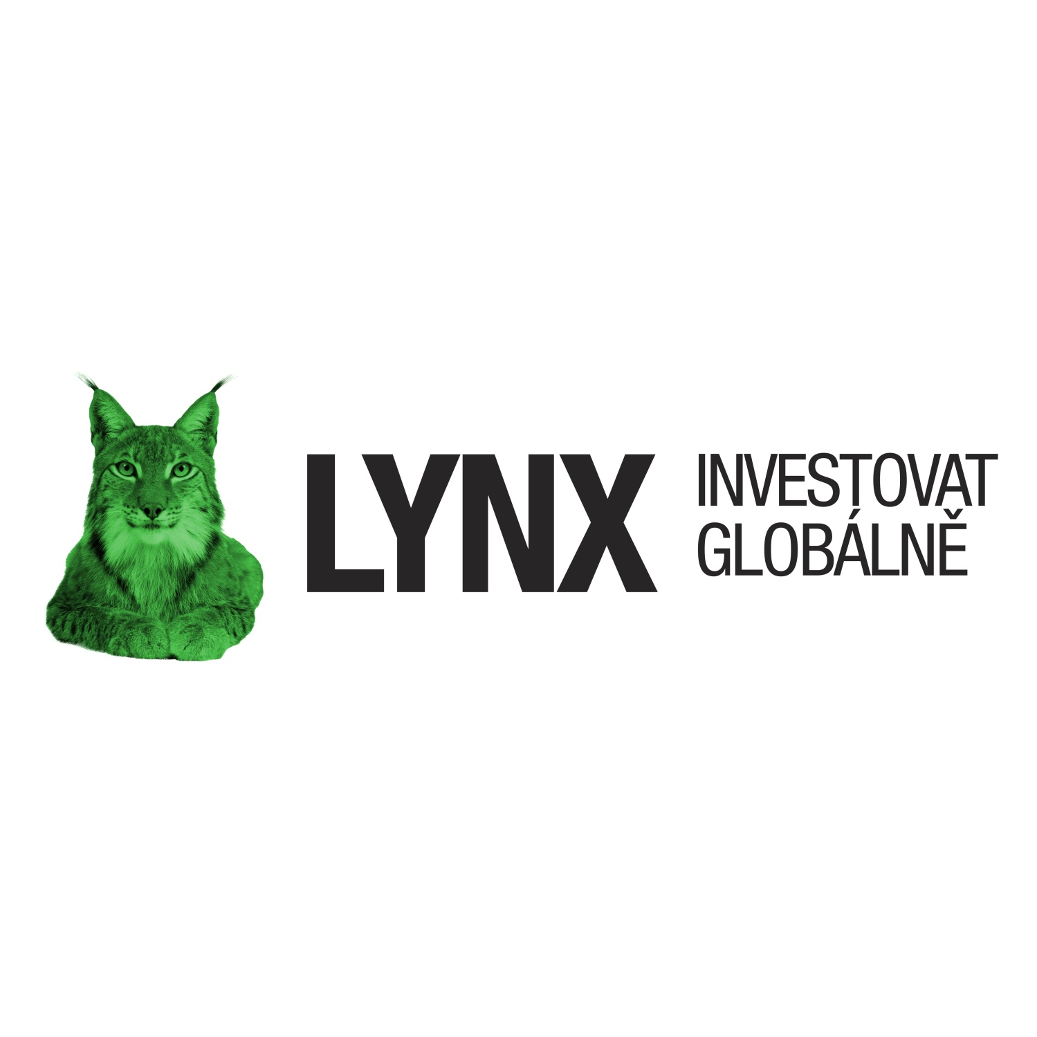 Lynx forex handel