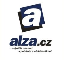 Aktualizace TZ Alza.cz: Black Friday – slevové šílenství