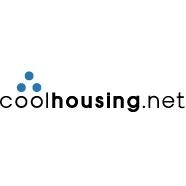 Coolhousing nabízí nejlepší serverhousing na českém trhu