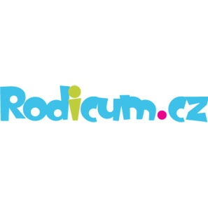Internetový portál Rodicum.cz se těší stále větší oblibě