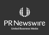 PR Newswire v Evropě uvádí integrovanou platformu Agility(TM)