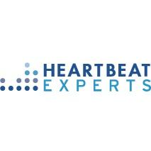 Společnost Heartbeat Experts zaznamenala nárůst prodeje v rámci celé firmy o 44% a více než o 600% v divizi zaměřené na přístup k trhu