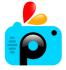 iPhone je pro firmu PicsArt již třetím vítězstvím