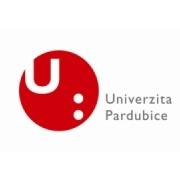 Univerzita Pardubice otevírá IT centrum pro vzdělávání a výzkum