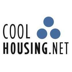 Dedikované servery Coolhousingu zastanou více práce za méně peněz