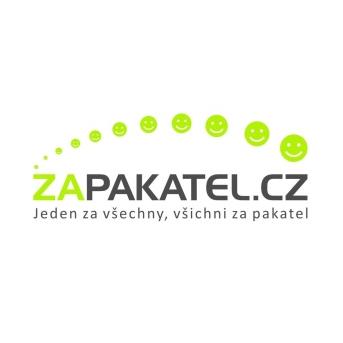 Zapakatel vybral pro Kapku naděje a Radost dětem již 73.000 Kč