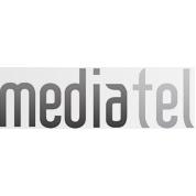 Společnost Mediatel spouští nové Zlaté stránky online