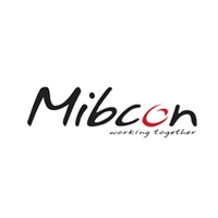 Mobilní informační systém od Mibconu