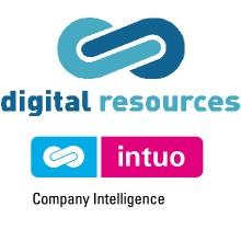 Intuo – Company Intelligence usnadňuje práci servisním firmám