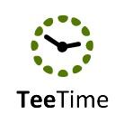 Nový TeeTime.cz – unikátní řešení pro golfisty a golfová hřiště