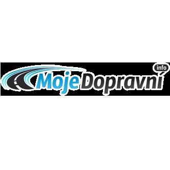 MojeDopravní.info – dopravní informace na míru pro D1 i celou ČR