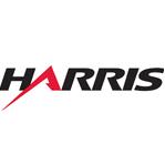 Harris spolupracuje s BT na zlepšení zdravotní péče v Británii
