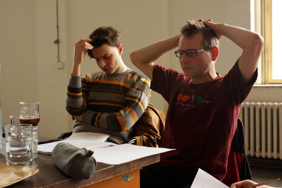 české kundy gay seznamka