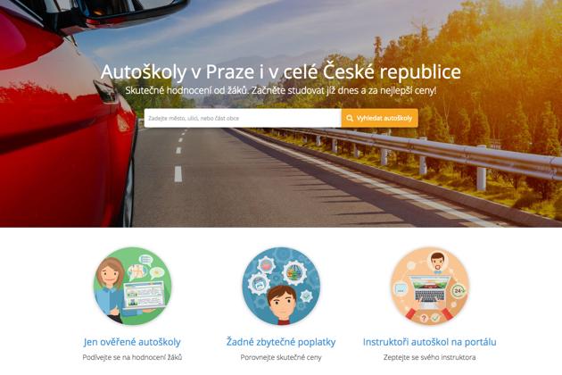 Autostudy.cz.