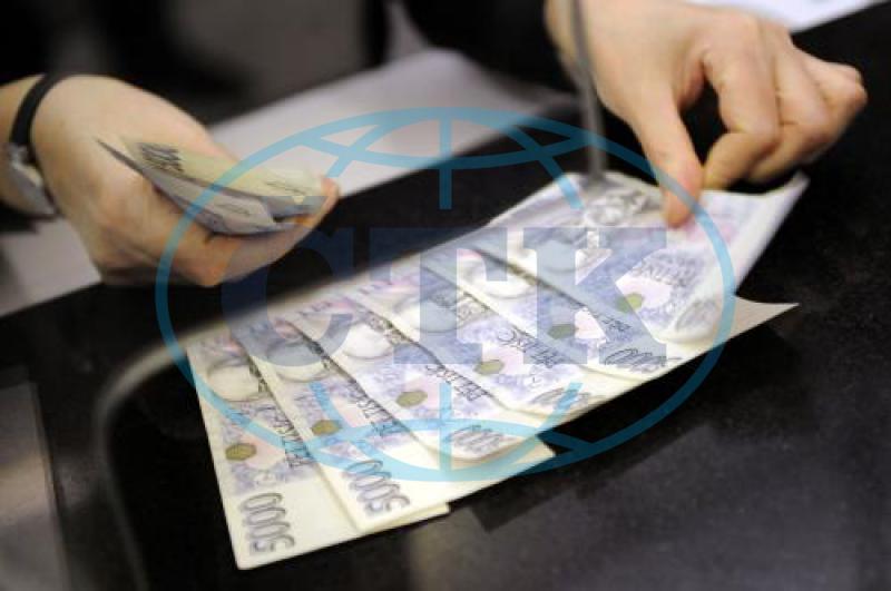 Půjčky do 1500 grafička kartica