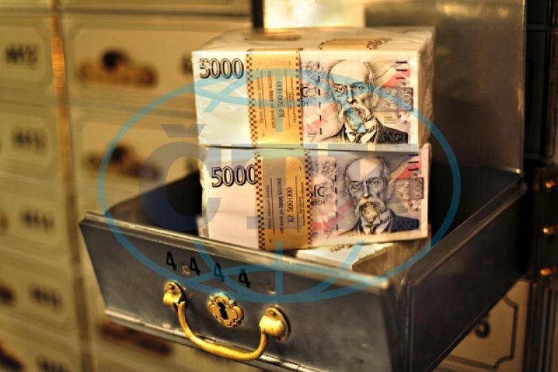 Nebankovní půjčky bilovec