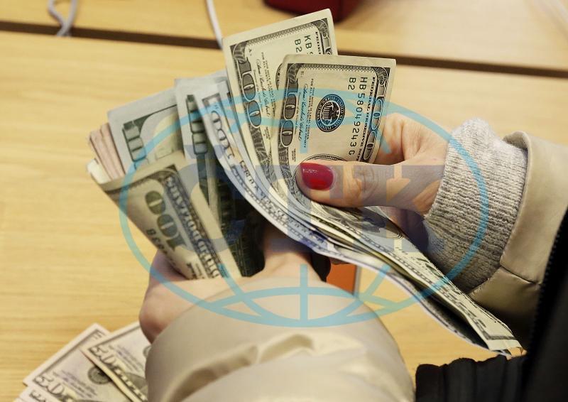 Nová rychlá sms půjčka mini