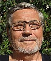PhDr. Václav Husák