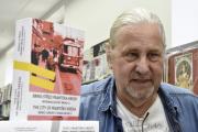 Někdejší fotograf Brněnského večerníku František Kressa představil 4. července 2018 v Brně druhý a třetí díl publikace s názvem Normalizační Brno, které zachycují tvář města v 70. a 80. letech minulého století. První díl, který vyšel v listopadu 2017, už je rozebraný.