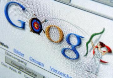 Internetové firmy Google a eBay vytvořily reklamní alianci