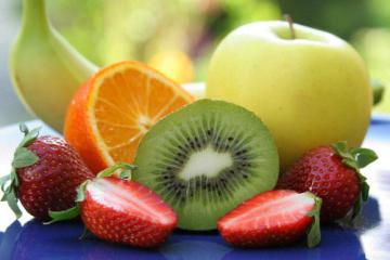 """Obrázek """"http://i3.cn.cz/3/1130235542_ovoce.jpg"""" nelze zobrazit, protože obsahuje chyby."""