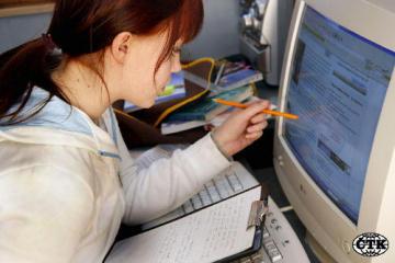 Internet ze škol aneb Smutný konec SIPVZ