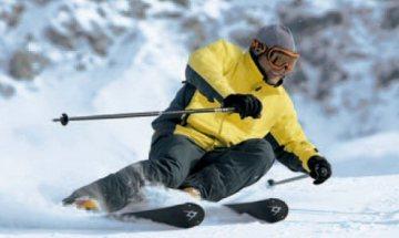 Lyže 2006/2007 - Snow.cz