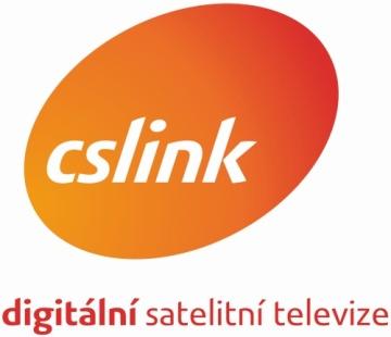Brava HDTV a Hustler TV u satelitní televize CS Link na léto zdarma