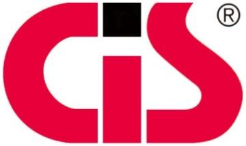 Výrobce kabelové konfekce CiS patří k   nejlepším zaměstnavatelům na světě