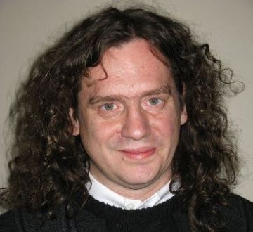 Herec Jan Potměšil
