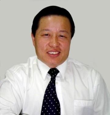 Kao Č'-šeng