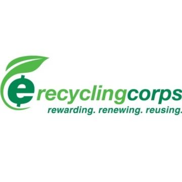 Jean-Francois Rallet hlavním manažerem eRecyclingCorps v Evropě