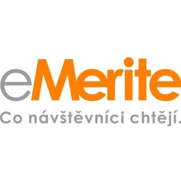 Vliv diskusí na sociálních sítích na rozhraní eMerite VOBID
