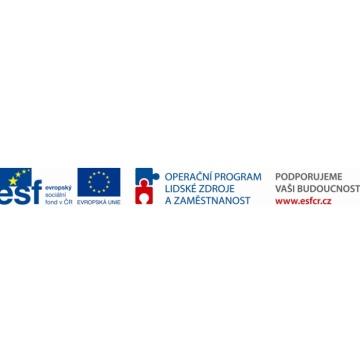 """Projekt """"Zefektivnění činnosti inspektorů České inspekce životního prostředí"""""""
