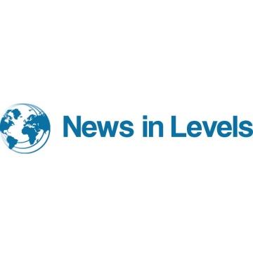 Statisíce lidí na světě se učí anglicky pomocí českého webu