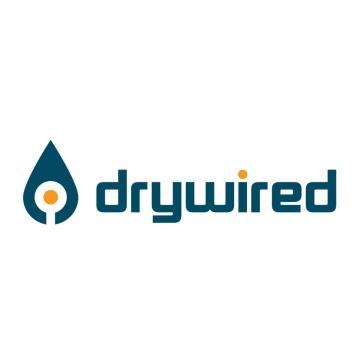 DryWired rozšiřuje ochrannou nanotechnologii do mnoha zemí