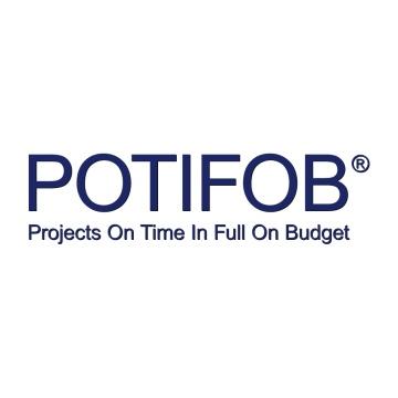 Mezinárodní konference POTIFOB Project Management Day