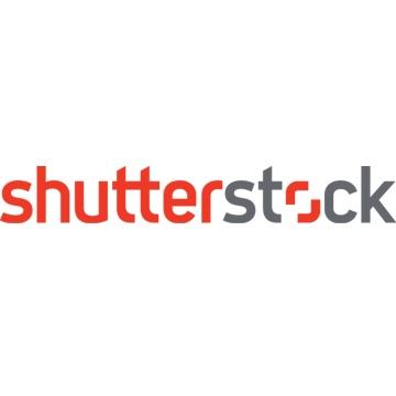 Shutterstock rozšiřuje zaměření na východní Evropu
