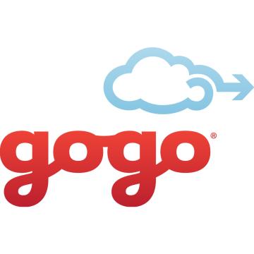 Gogo zajistí satelitní spojení pro více než 400 letadel